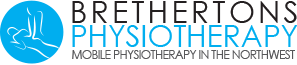 Brethertons Mobile Physiotherapy